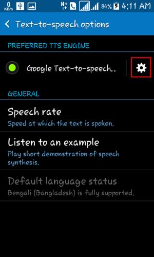 গুগল text-to-speech
